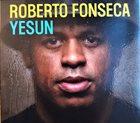 ROBERTO FONSECA Yesun album cover