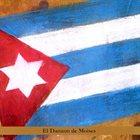 ROBERTO RODRIGUEZ El Danzon de Moises album cover