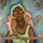 ROBERTO RODRIGUEZ Timba Talmud album cover