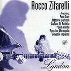 ROCCO ZIFARELLI Lyndon album cover