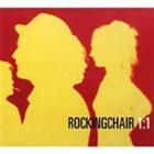 ROCKINGCHAIR 1:1 album cover