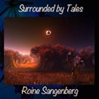 ROINE SANGENBERG Surrounded by Tales album cover