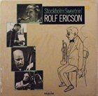 ROLF ERICSON Stockholm Sweetnin album cover