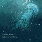 ROMAIN BARET Naissance de l'horizon album cover