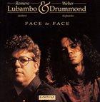 ROMERO LUBAMBO Face to Face album cover