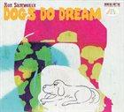 RON SAMWORTH Dogs Do Dream album cover