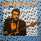 RONNIE EARL I Like It When It Rains album cover