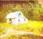 RONNIE EARL Ronnie Earl And The Broadcasters : Beyond The Blue Door album cover