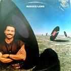 RONNIE LAWS Classic Masters album cover