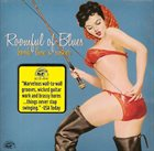 ROOMFUL OF BLUES Hook, Line And Sinker album cover
