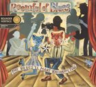 ROOMFUL OF BLUES The Blues'll Make You Happy, Too! album cover