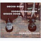 ROSCOE MITCHELL Roscoe Mitchell / Tatsu Aoki : Chicago Duos album cover