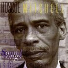 ROSCOE MITCHELL Sound Songs album cover
