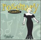 ROSEMARY CLOONEY Cocktail Hour album cover