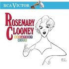 ROSEMARY CLOONEY Greatest Hits album cover