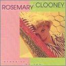 ROSEMARY CLOONEY Memories of You album cover