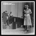 ROSEMARY CLOONEY The Rosemary Clooney CBS Radio Recordings 1955-61 album cover