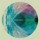 ROSS HAMMOND Ross Hammond and Poly Varghese : Across Oceans album cover
