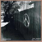 ROSS HAMMOND Ross Hammond, Neil Franklin : Sacramentans album cover