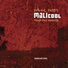 ROSWELL RUDD Malicool (with Toumani Diabate) album cover