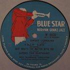 ROY ELDRIDGE Collates album cover