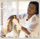 ROY HARGROVE Moment to Moment album cover