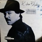 RUBÉN BLADES Nothing But The Truth album cover