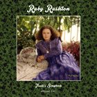 RUBY RUSHTON Trudi's Songbook : Volume Two album cover