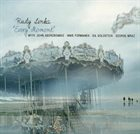 RUDY LINKA Every Moment album cover