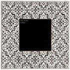 RYOKO ONO — Undine album cover