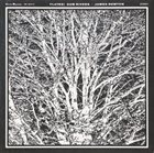 SAM RIVERS Flutes! (with James Newton) album cover