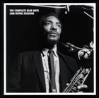 SAM RIVERS The Complete Blue Note Sam Rivers Sessions album cover