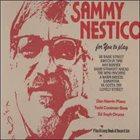 SAMMY NESTICO For You To Play. vol 37 album cover