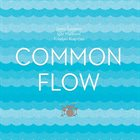 SAMO ŠALAMON Common Flow album cover