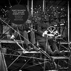 SAMO ŠALAMON Samo Salamon, Tony Malaby & Roberto Dani : Traveling Moving Breathing album cover