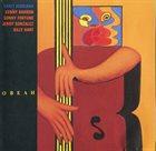 SANTI DEBRIANO Obeah album cover