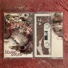 SATANIQUE SAMBA TRIO Bad Trip Simulator #2 album cover