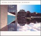 SATOKO FUJII Satoko Fujii Orchestra (NY): Blueprint album cover