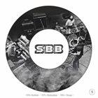 SBB Buchholz – Międzyzdroje – Chicago album cover
