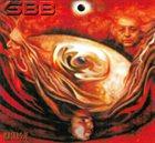 SBB Nastroje album cover