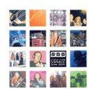 SBB Odlot - Live 2004 album cover