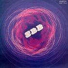 SBB SBB (Amiga) album cover