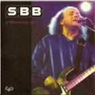 SBB W Filharmonii, Akt 2 album cover
