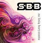 SBB Za Linią Horyzontu album cover
