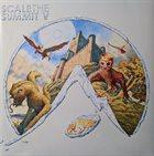 SCALE THE SUMMIT V album cover