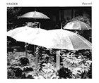SCOTT AMENDOLA Proceed (as Crater) album cover