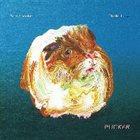 SCOTT AMENDOLA Scott Amendola & Charlie Hunter : Pucker album cover
