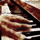 SCOTT JONES Freedom (Re-Imagined) album cover