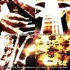 SCOTT JONES Fusion Minus One vol. 3 - Soloists album cover