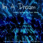 SCOTT JONES In A Dream (Looped Sections for Rock Soloing) album cover